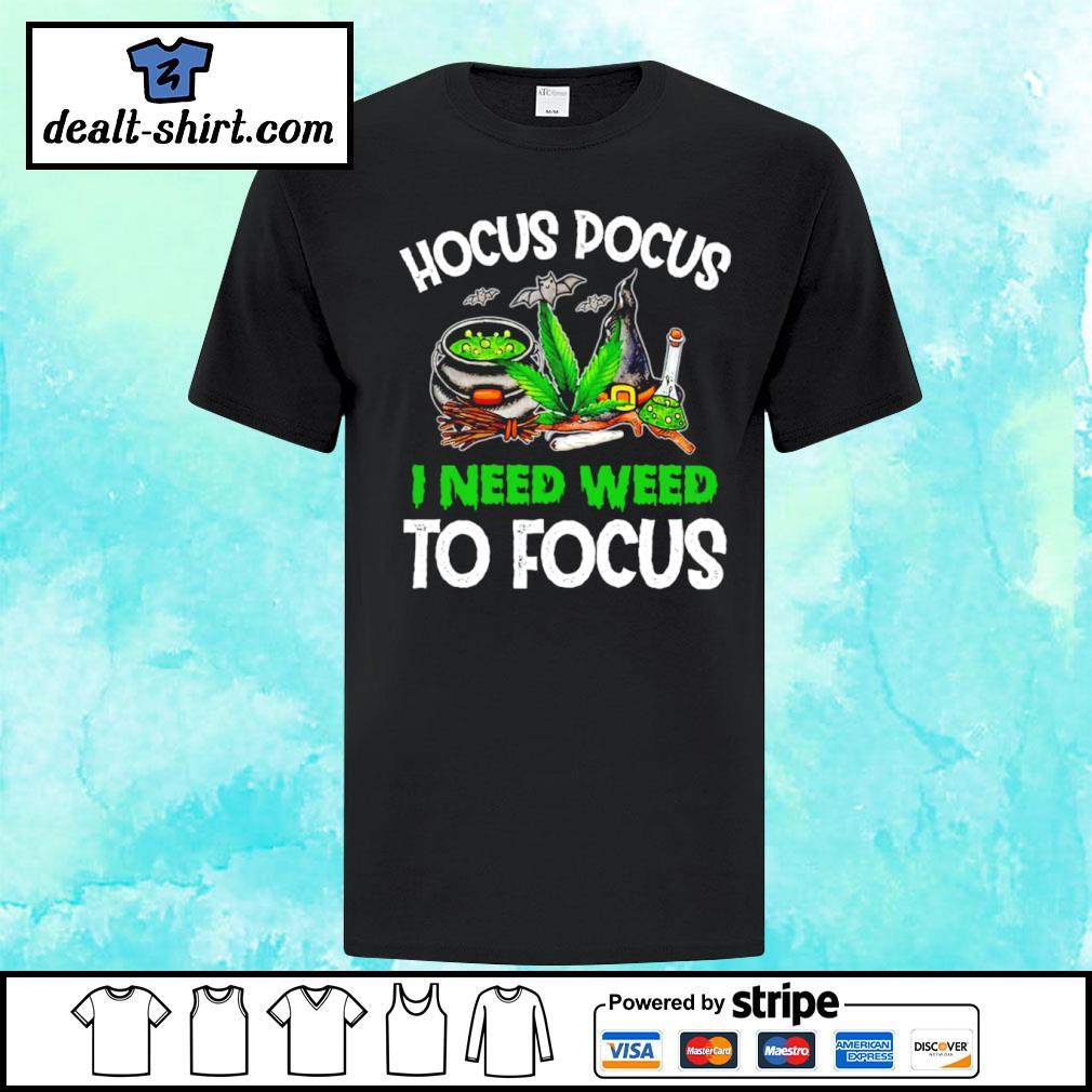 Hocus Pocus Halloween 2020