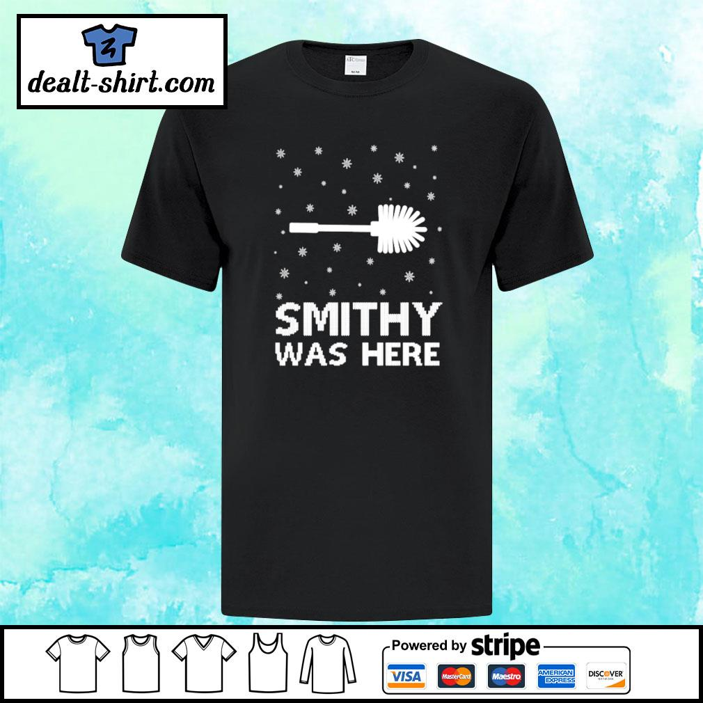 Sick doesn\u2019t mean unfashionable Shirt